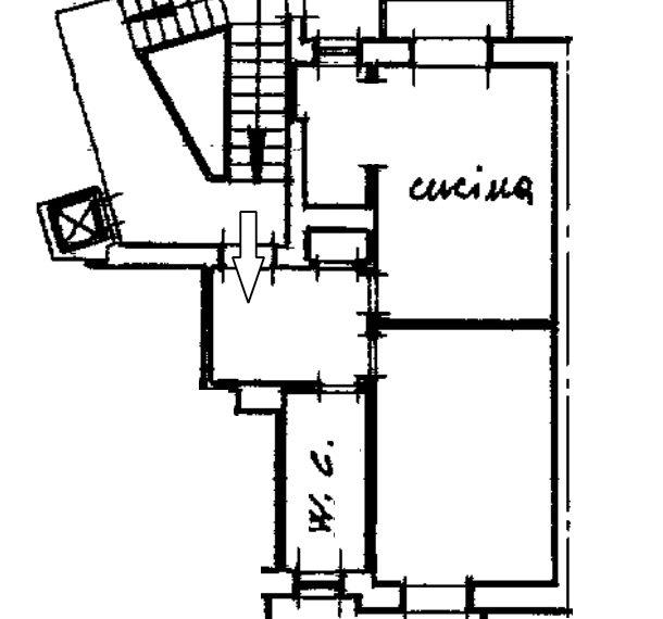 ANTONELLI 183 PLAN
